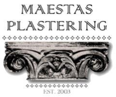 Maestas Venetian Plaster | Ornamental Plaster, Traditional Flat Plaster, Stucco, Venetian Plaster